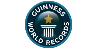 guiness-world
