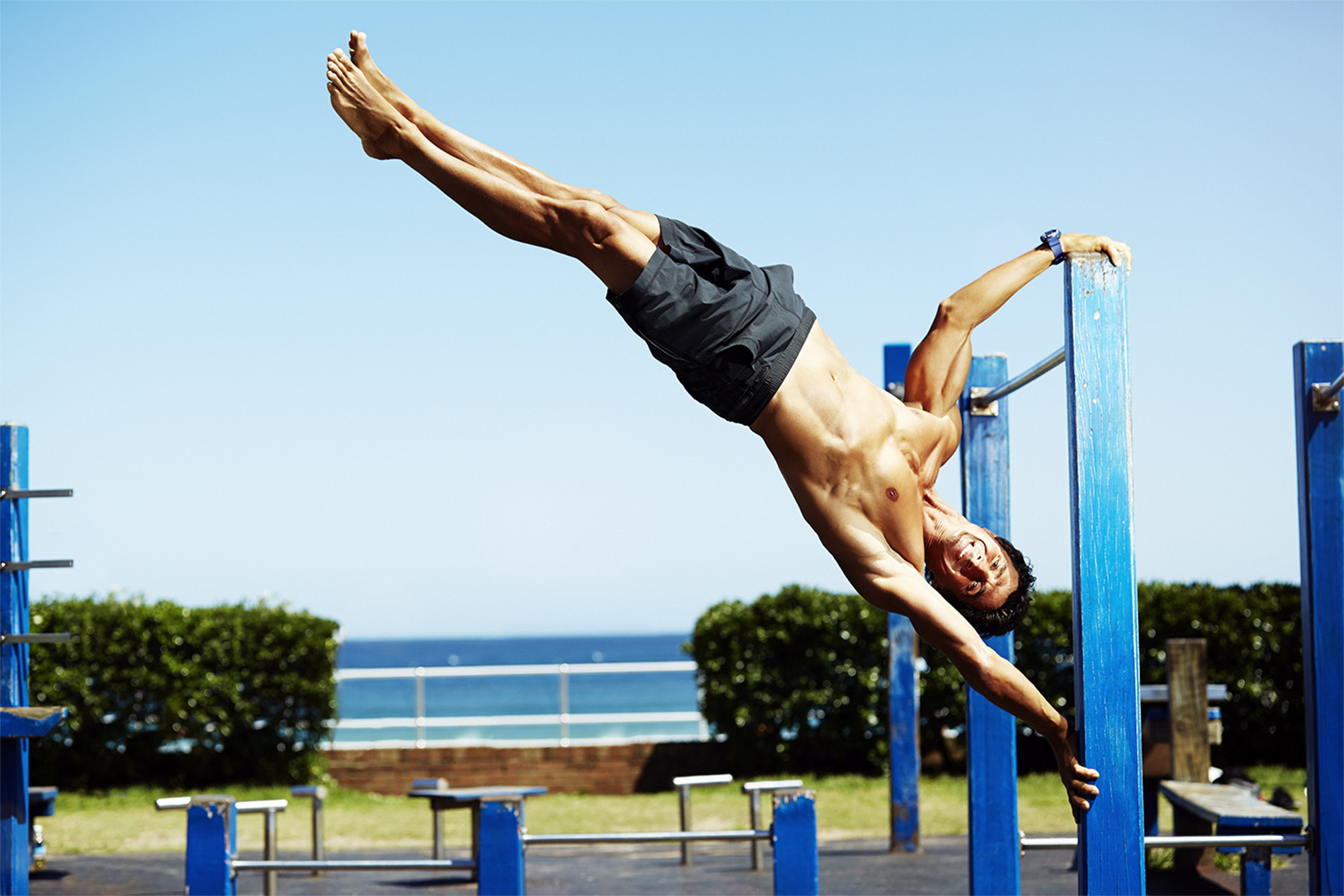 bodyweight_training