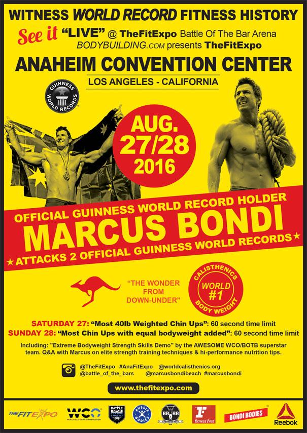 Marcus-Bondi---Popup